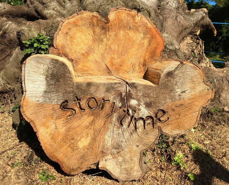 wood-1786472_1280